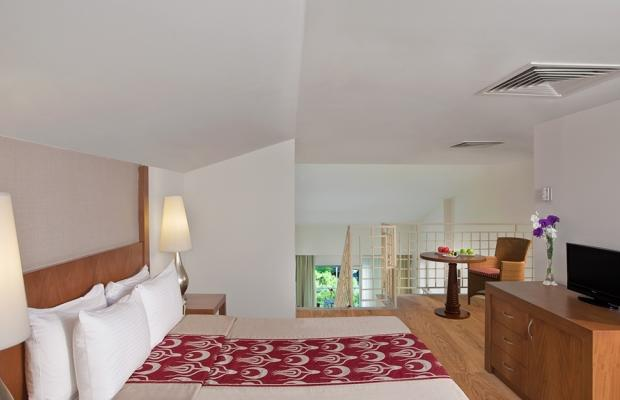 фото Akka Antedon (ex. Akka Hotels Antedon Garden; Akka Hotels Antedon De Luxe) изображение №22
