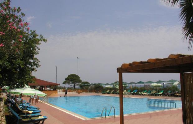 фото отеля Baklavaci изображение №1