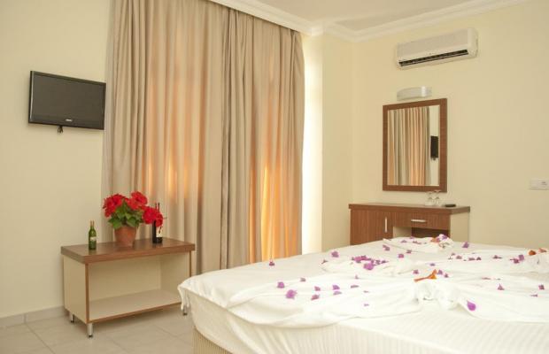 фотографии отеля Dynasty изображение №3