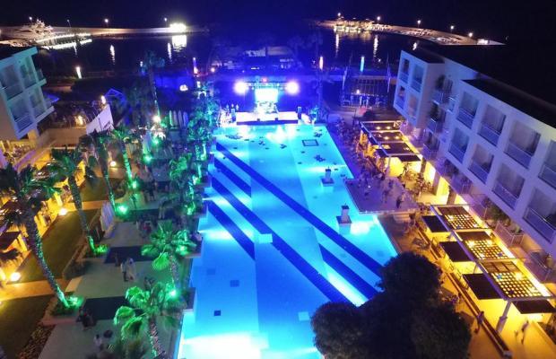фотографии La Blanche Resort & Spa изображение №32