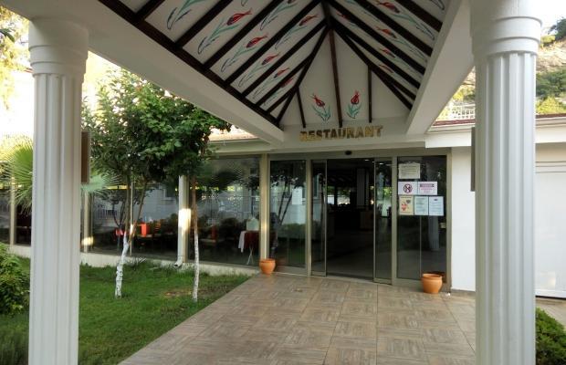 фото отеля Grand Miramor изображение №45