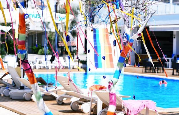 фото Delfi Hotel & Spa изображение №14