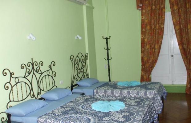 фото отеля Bella Luna Hotel изображение №57