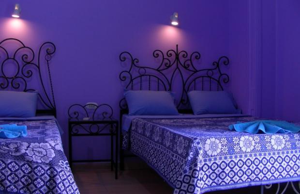 фотографии Bella Luna Hotel изображение №52