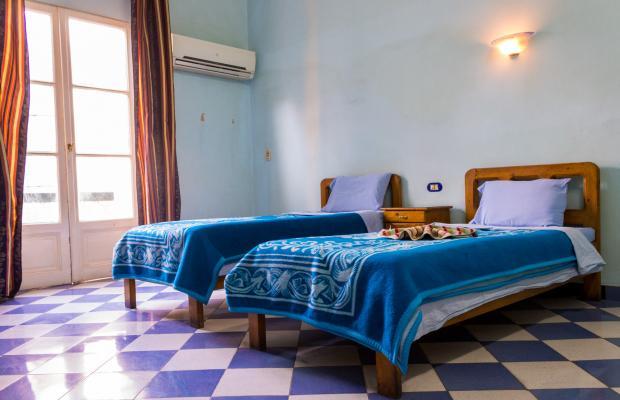 фотографии отеля Bella Luna Hotel изображение №27