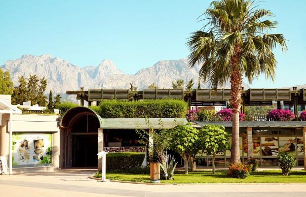 фотографии Sherwood Greenwood Resort изображение №32