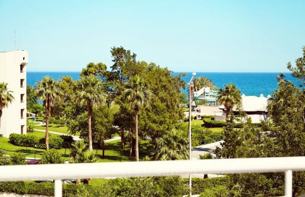 фото отеля Sherwood Greenwood Resort изображение №25