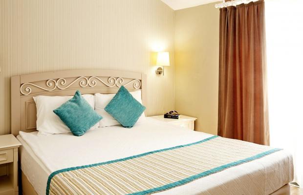 фото отеля Sherwood Greenwood Resort изображение №21