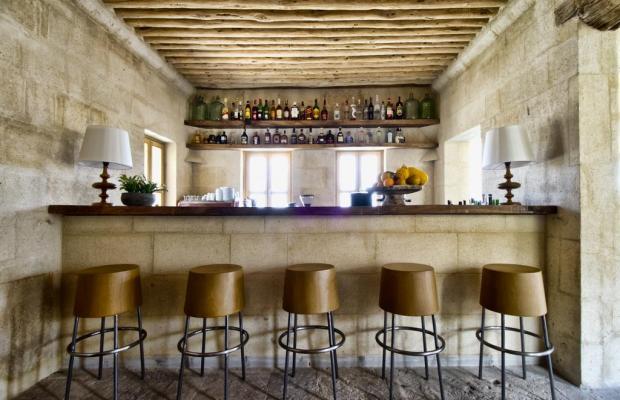 фото отеля Argos in Cappadocia изображение №17