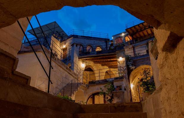 фото отеля Aydinli Cave изображение №29
