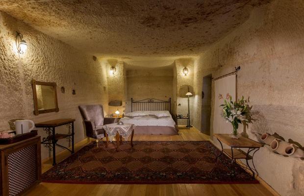 фотографии отеля Aydinli Cave изображение №15