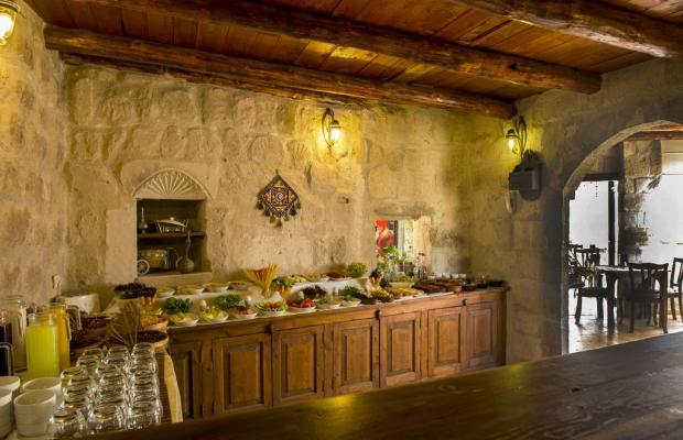 фото отеля Aydinli Cave изображение №9