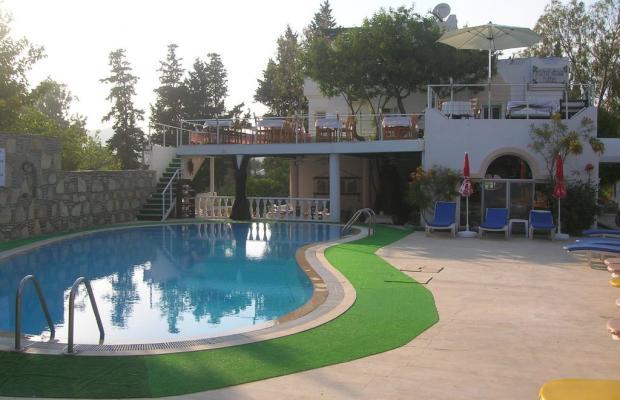 фото отеля Ministar изображение №5