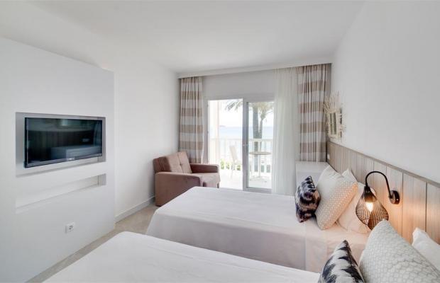 фотографии Mio Bianco Resort изображение №24