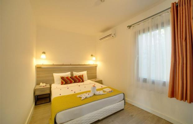 фотографии Mio Bianco Resort изображение №20