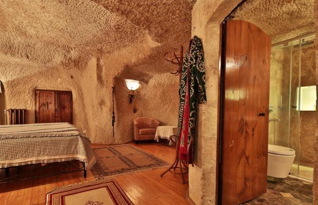 фотографии Cappadocia Cave Suites изображение №16