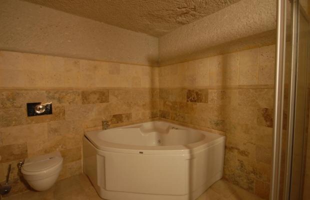 фотографии Dervish Cave House изображение №16