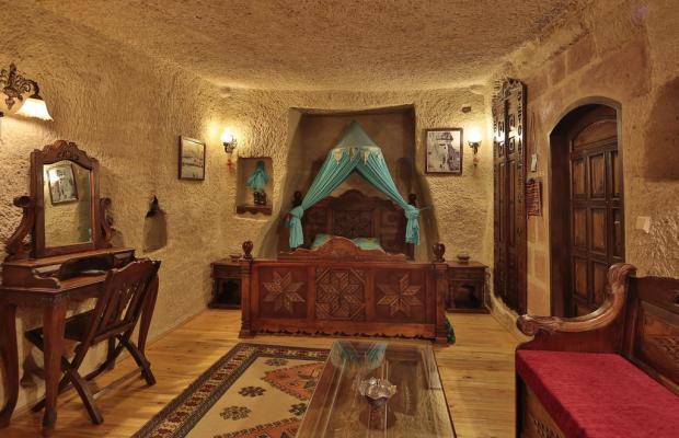 фото отеля Travel Inn Cave изображение №21