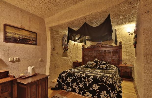фото отеля Travel Inn Cave изображение №9
