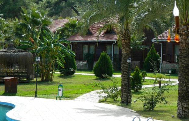 фото Club Sun Village изображение №18