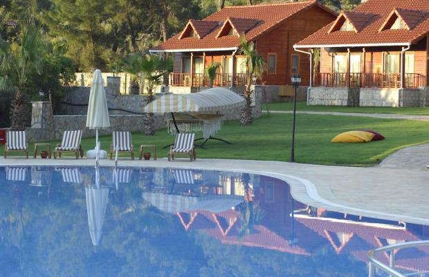 фотографии отеля Club Sun Village изображение №15