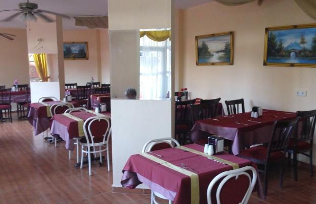 фото отеля Semoris изображение №17