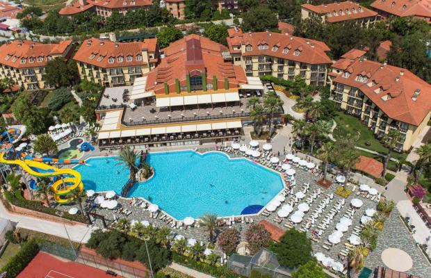 фото Alba Resort изображение №22