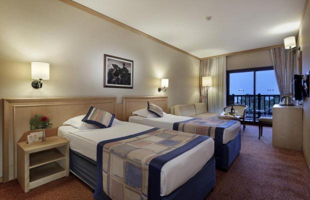 фото отеля Alba Resort изображение №13