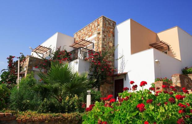 фото отеля Ersan Resort & Spa изображение №17