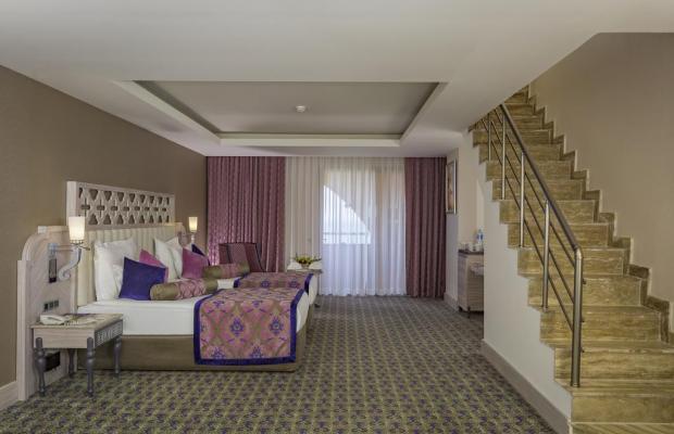 фотографии отеля Royal Alhambra Palace изображение №7