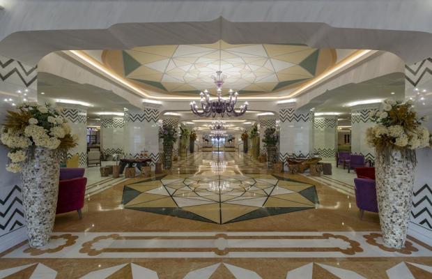фотографии Royal Taj Mahal Resort  изображение №48