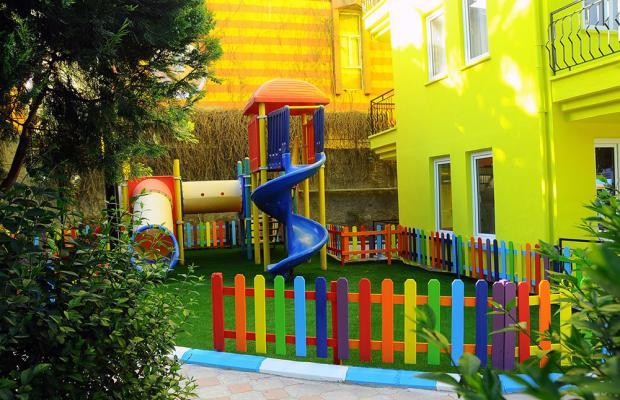 фотографии Rainbow Castle изображение №4