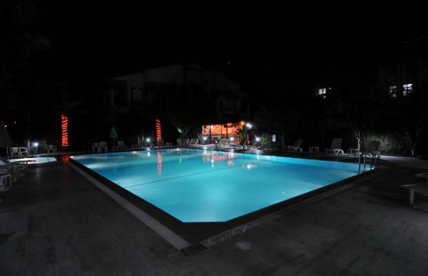 фото отеля Melis Hotel изображение №5