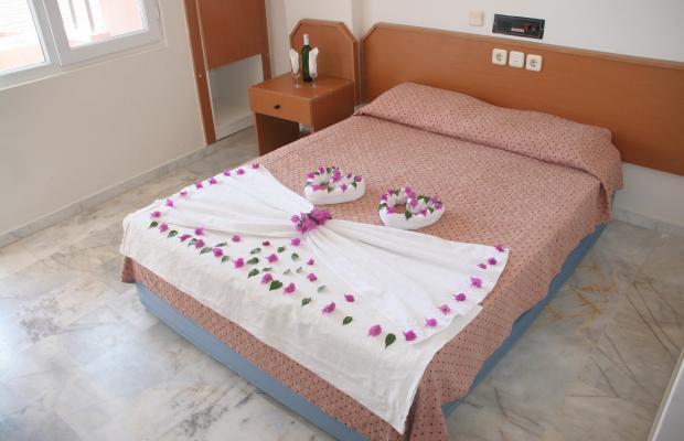 фото Melis Hotel изображение №2