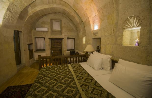 фото Fresco Cave Suites Cappadocia изображение №6