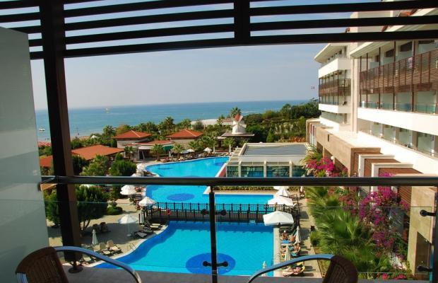 фотографии отеля Alba Royal изображение №7