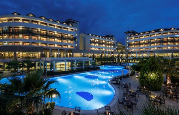 фото отеля Alba Royal изображение №5