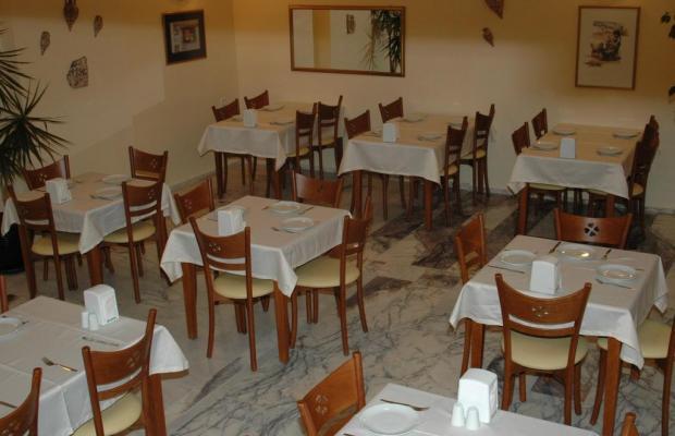 фото отеля Batihan Apart Hotel (ex. Yonca Apart Hotel De Luxe) изображение №5