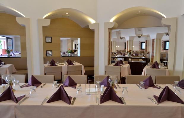 фото отеля Cappadocia Lodge (ex. LykiaLodge) изображение №33