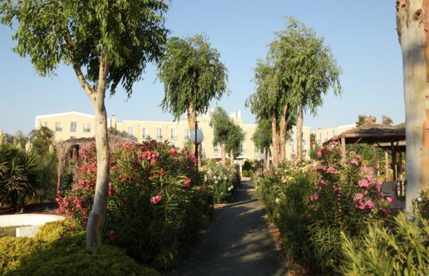 фотографии Hotel Beyt - Islamic (ex. Burc Club Talasso & Spa) изображение №44