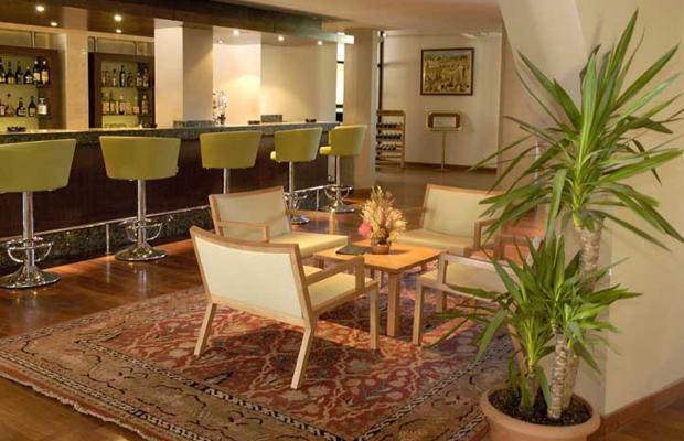 фото отеля Cappadocia Lodge (ex. LykiaLodge) изображение №13