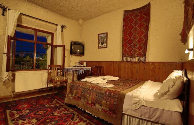 фотографии Cave Hotel Saksagan изображение №28