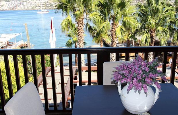 фото отеля Olira Boutique Hotel & Spa изображение №53
