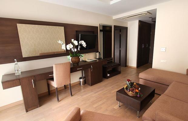 фотографии отеля Olira Boutique Hotel & Spa изображение №47