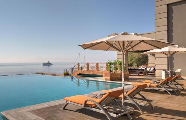 фотографии отеля Caresse a Luxury Collection Resort & Spa (ex. Fuga Fine Times) изображение №43