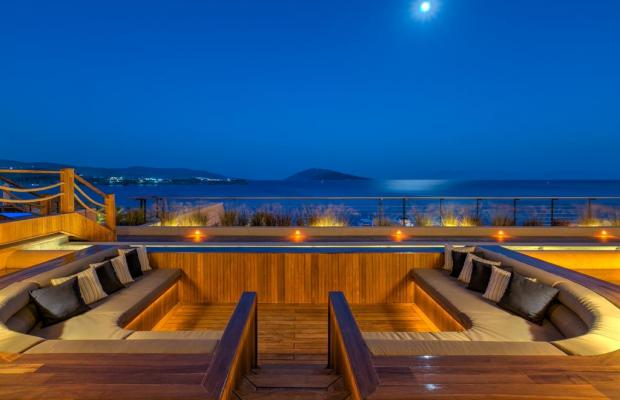фотографии отеля Caresse a Luxury Collection Resort & Spa (ex. Fuga Fine Times) изображение №35