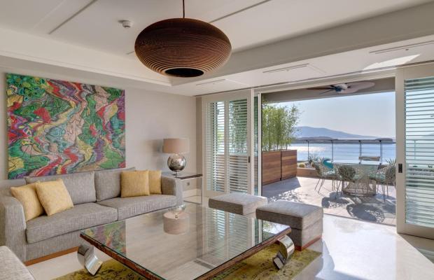 фотографии Caresse a Luxury Collection Resort & Spa (ex. Fuga Fine Times) изображение №12