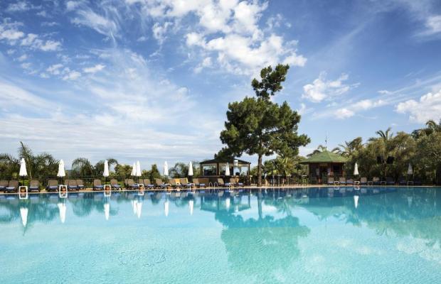 фото отеля Rixos Premium Bodrum (ех. Rixos Hotel Bodrum) изображение №5