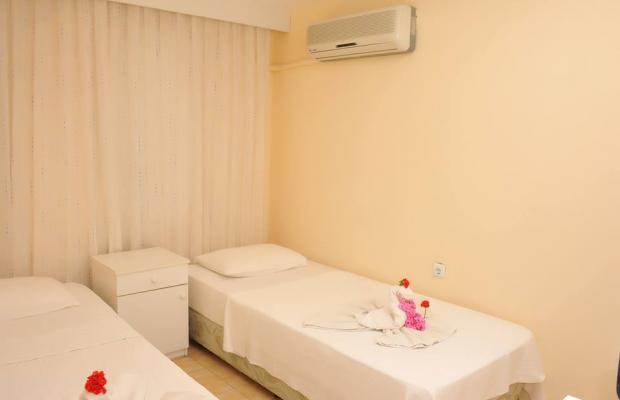 фотографии Alibabam Hotel & Apart изображение №8