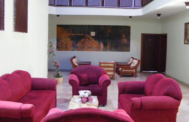 фото отеля Kemer изображение №17